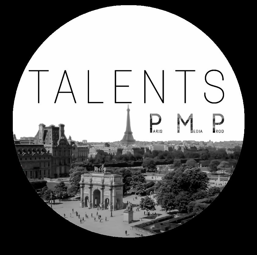 Talents PMP